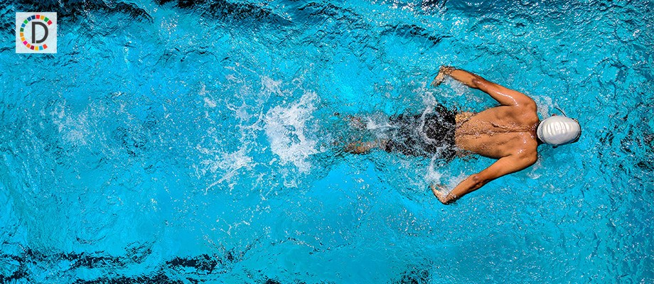Malaysia maintains decision to bar Israeli athletes at world para swimming champs