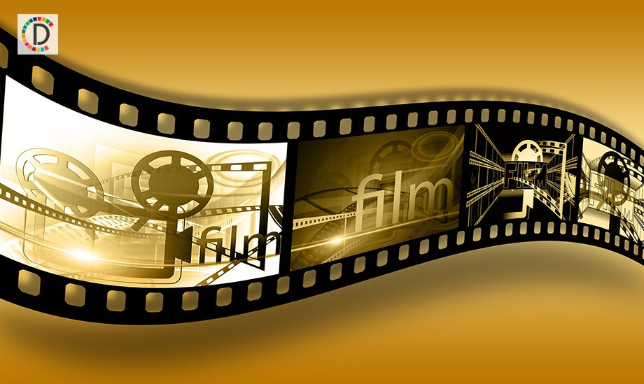 Film Federation of India proposes formula for benefit of country's cinema