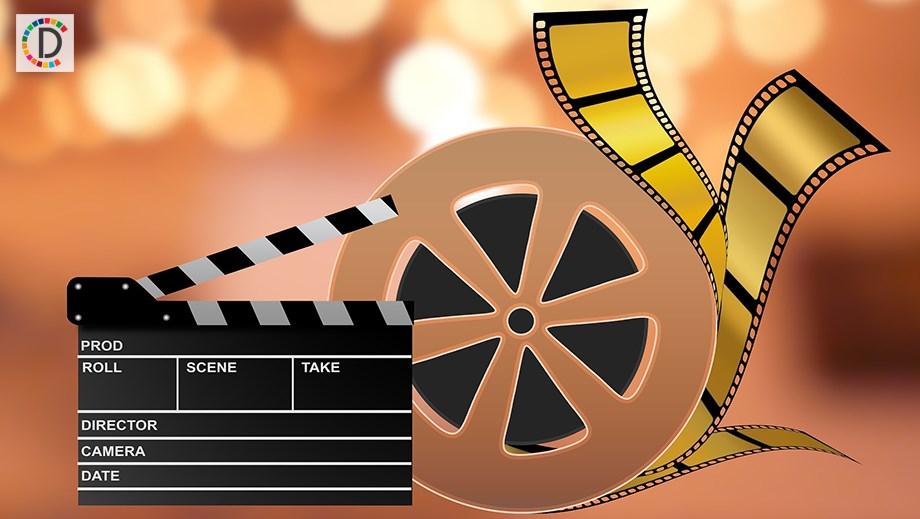 Producer Aparana Hosing to make directorial debut from Marathi film 'Kaanbhatt'