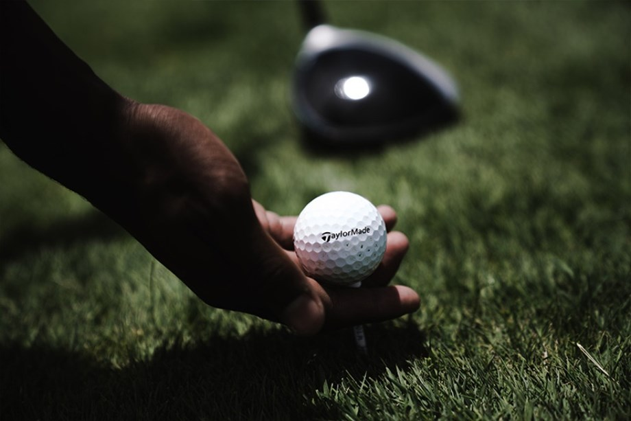 Golf-Woods to skip Mexico City World Golf Championships event