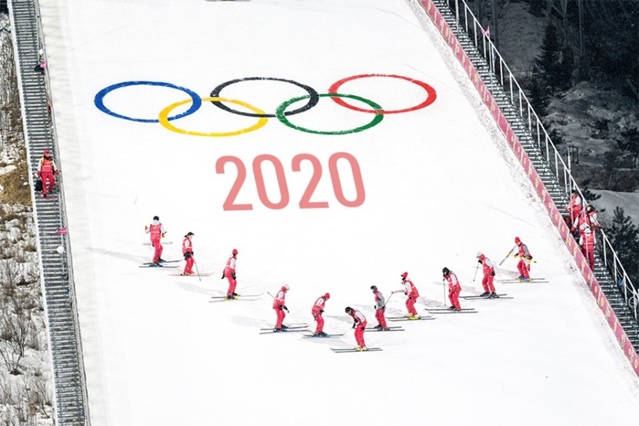Olympics-WHO told IOC there is no case for cancelling or moving Tokyo Games - IOC coordinator