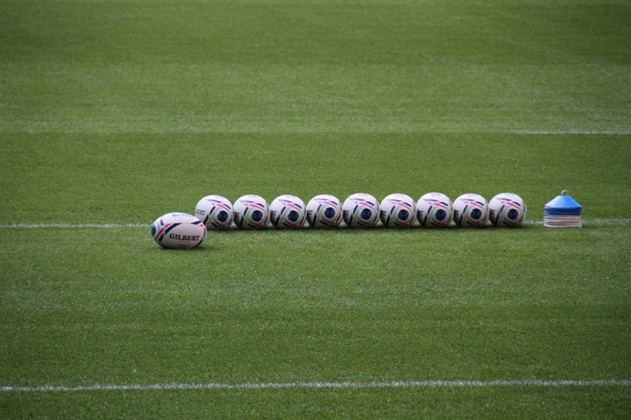 Rugby-Refreshed Bok talisman Du Toit ready for new season