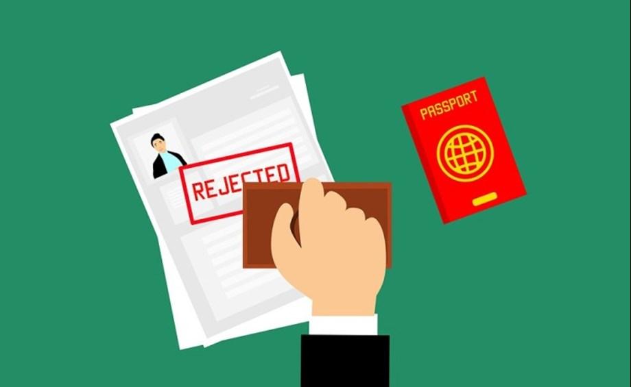 Police crackdown against illegal visa agencies in Mangaluru