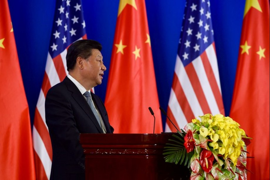 Trump-Xi Jinping meeting expected next month amid trade tensions