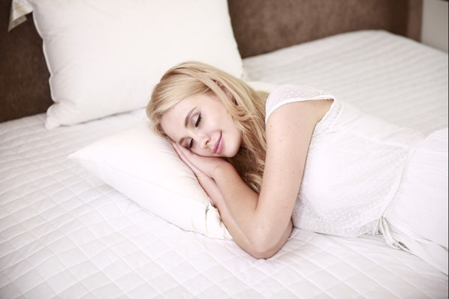 Adequate sleep, mindfulness exercises can help you feel less stressed: Study