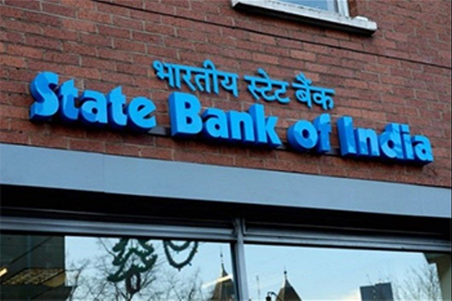 SBI to waive loans taken by 23 CRPF personnel martyred in Pulwama terror attack