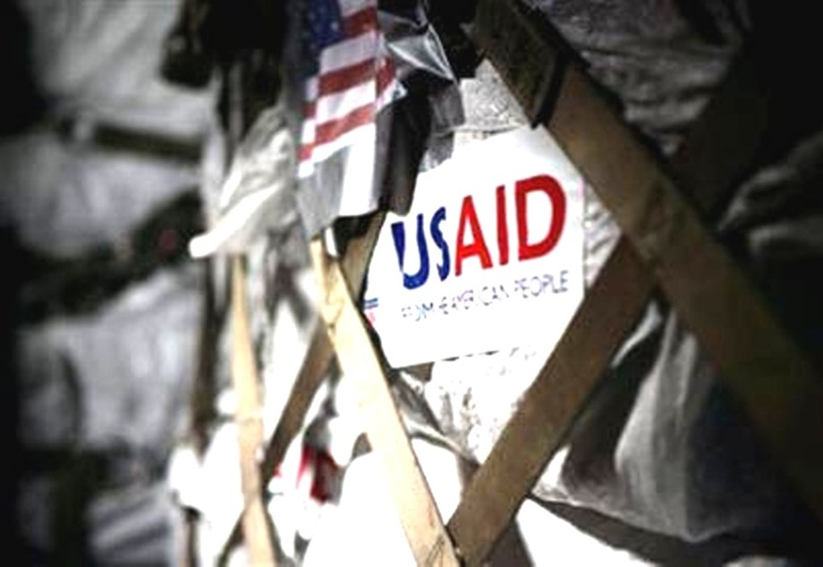 USAID recognises Indian NGO for making healthcare accessible, affordable