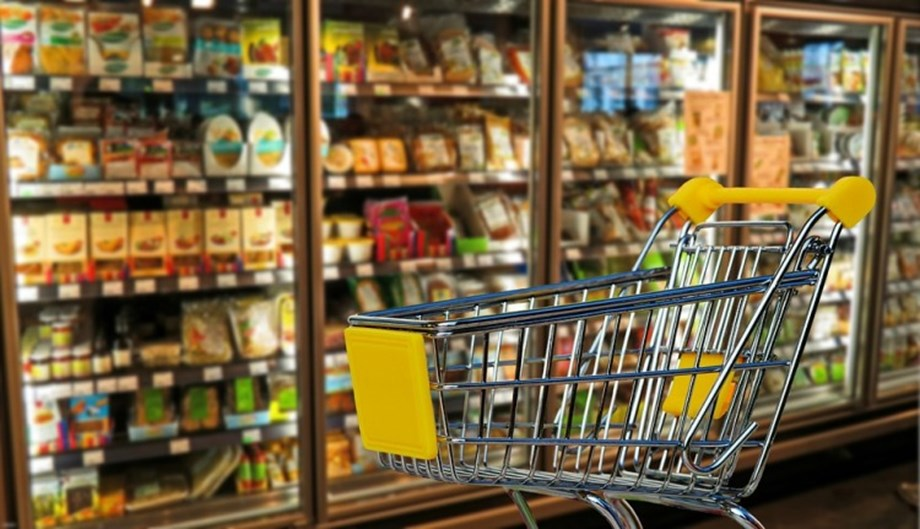 New report expects India's FMCG growth to be subdued in 2019