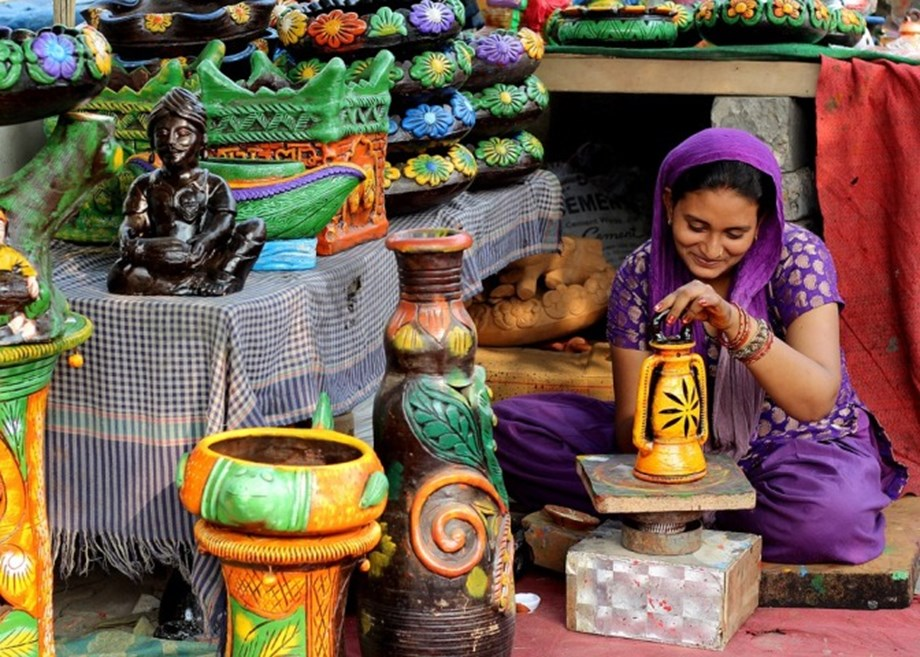 Centre planning to integrate MSMEs with big enterprises