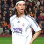 Soccer-Ramos to appeal tax fine