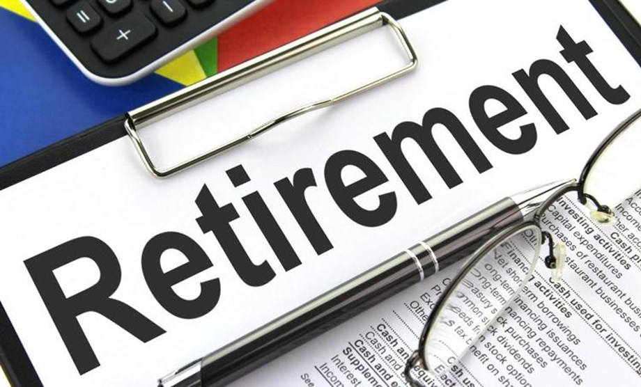 Retirement age of CAPF personnel set to be fixed at 60 years - sources