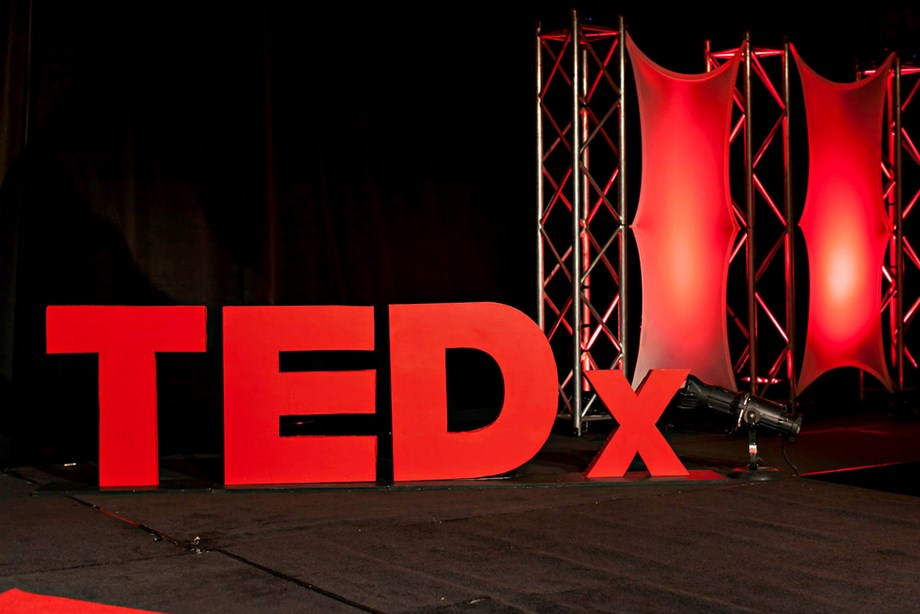 TEDx Panaji 2019: Aimed at giving people of Goa an experience of #Hacking to success.