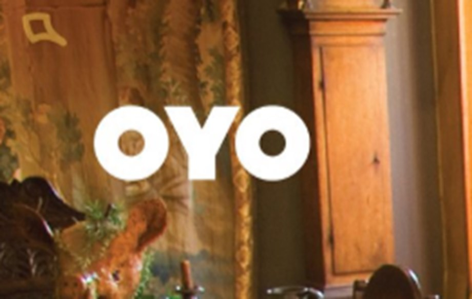 OYO Wizard hits 1M membership mark in just 9 months, eyes 3X growth by 2019-end