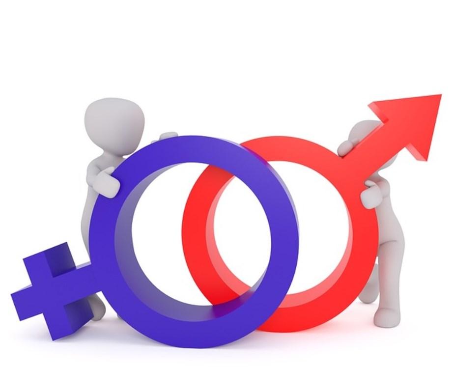 SDG 5-Empowerment of Women in Uganda happening through Objective Interventions
