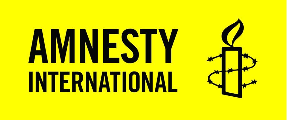 Alarming signal! Egypt 'indefinitely' detaining dissidents, accuses Amnesty