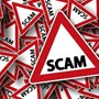 EPF scam: Former UPPCL MD AP Mishra arrested
