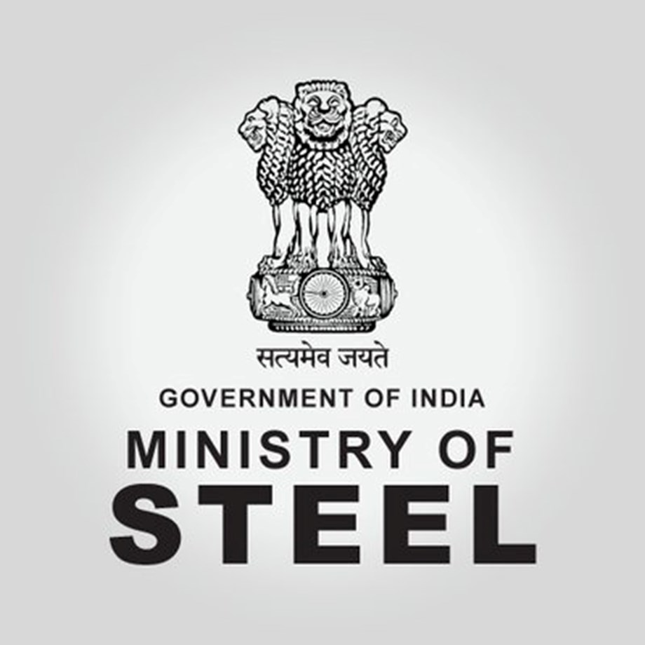 Steel Ministry to hold discussion with Railways and Defence sector
