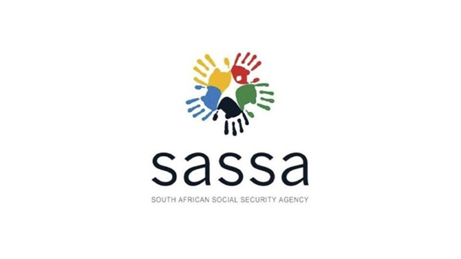 Disability grants to be distributed from 4 Aug 2020: SASSA