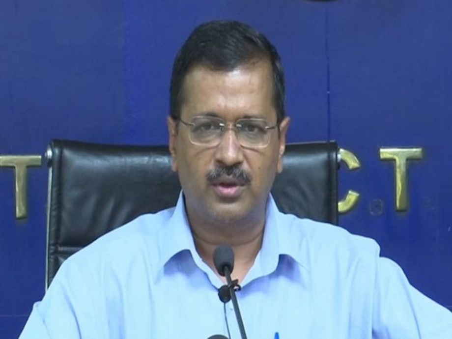 Previous govt in Delhi ignored needs of villages, unauthorised colonies: Kejriwal