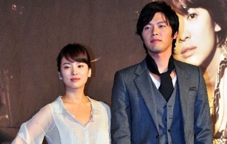 Hyun Bin and Song Hye-Kyo: Summing up all the dating