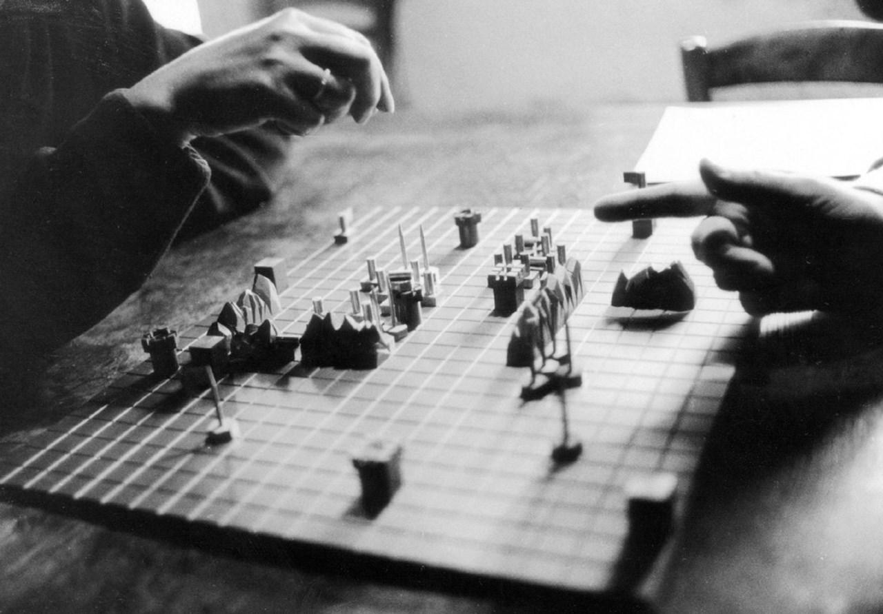 Chess Olympiad: Indian men, women start on a winning note