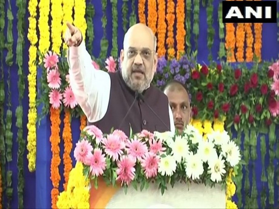 Shah to inaugurate 5th International Ramayana Festival on Sep 17