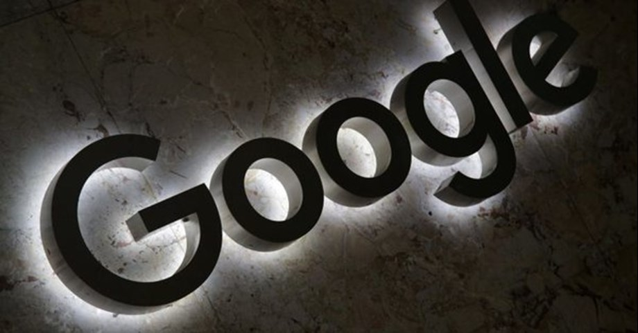 Google discloses new policy changes to address sexual harassment at workplace