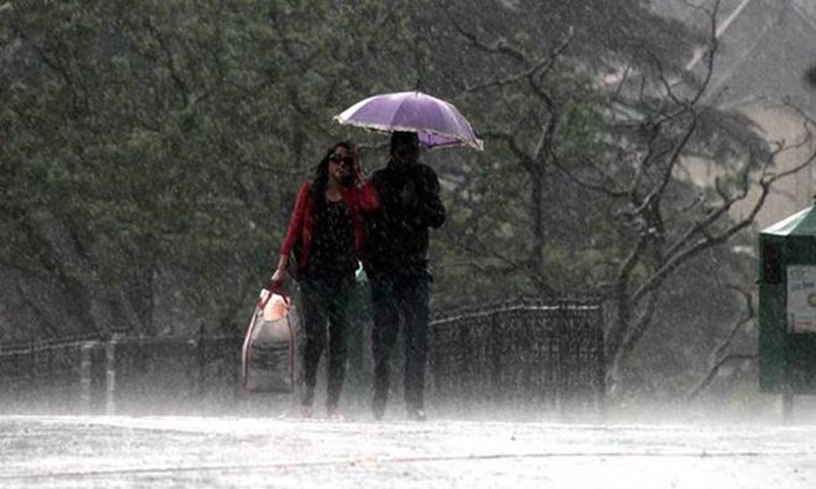 Mild rain, snow expected at few places in Himachal