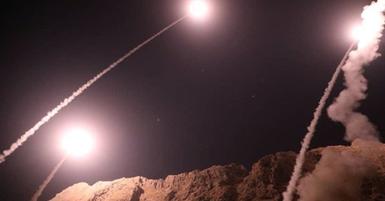 India's indigenously build Agni-1 ballistic missile successful night trial