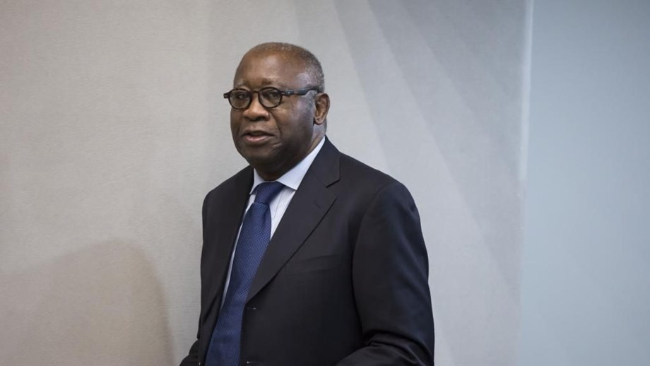 ICC judges to rule on Jan 15 over the acquittal request of ex-Ivorian leader
