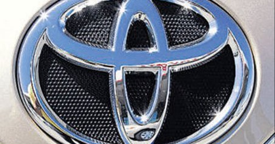 Masakazu Yoshimura named new MD of Toyota Kirloskar Motor