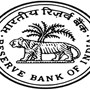 Aditya Birla Idea Payments Bank headed for liquidation