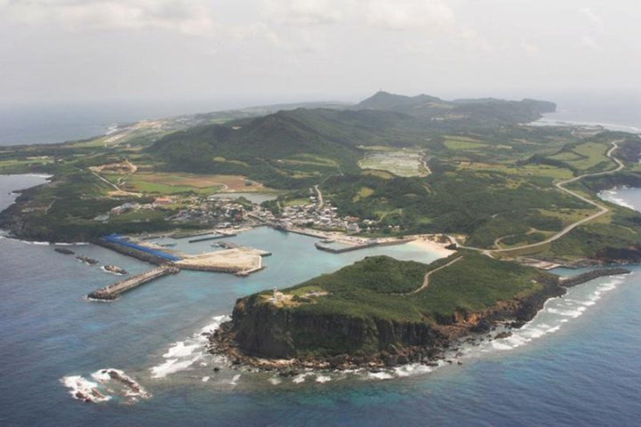 Japan's central govt resumes work at disputed site for US base relocation