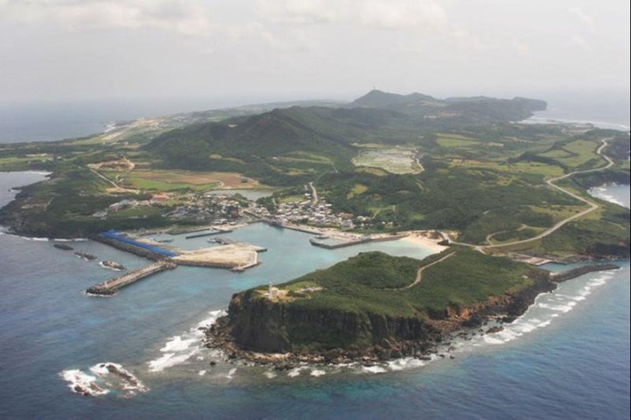 Okinawa governor Denny Tamaki to raise military base issues on U.S tour