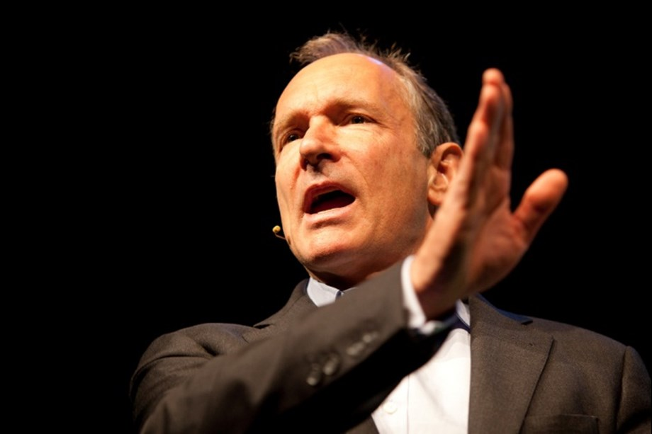 Tech giants like Facebook, Google may need to be broken up : Tim Berners