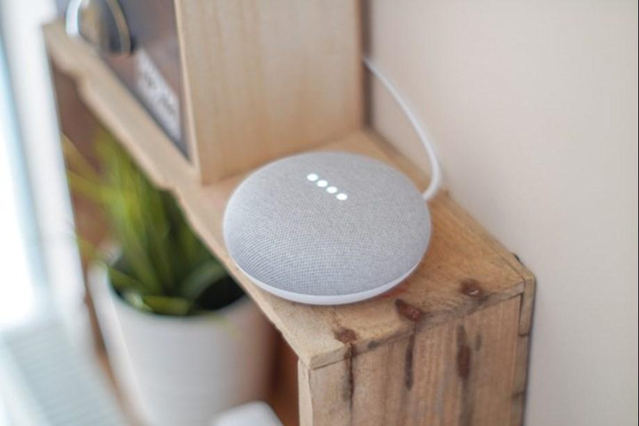 Google Home smart speaker now supports Hindi language
