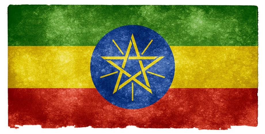Ethiopia: Roadside bomb blast kills 10 in minibus