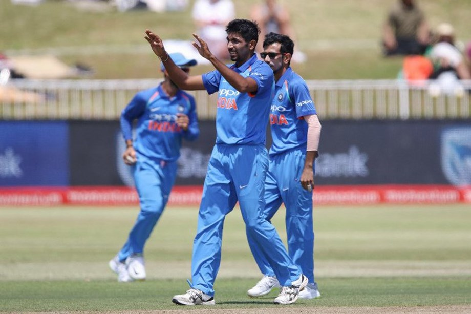 India aims for clean sweep in 3rd T-20, bench players could play