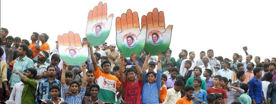 Rajasthan Assembly Poll: Congress releases 10 new names in third list, B D Kalla from Bikaner West