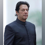 Pak cleric leading anti-govt protest gives PM Imran two-day ultimatum to step down