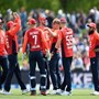 England claim first blood in New Zealand T20 series