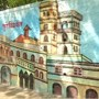 Pune: City walls get new life with painting, beautification drive