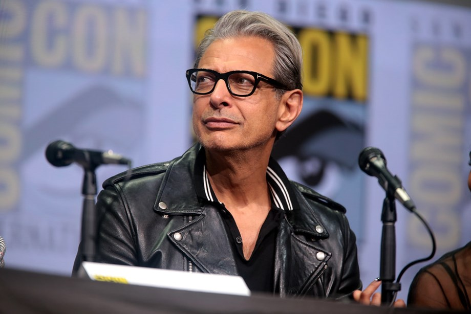 Robert Downey Jr to voice Iron Man in 'What If...?', teases Jeff Goldblum
