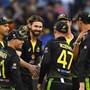 UPDATE 1-Cricket-Burns, Bancroft recalled in Australia test squad