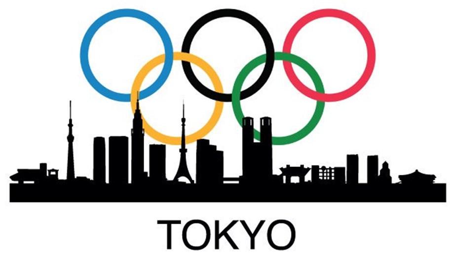 Organizers propose dawn marathon to avoid extreme heat in Tokyo Olympics