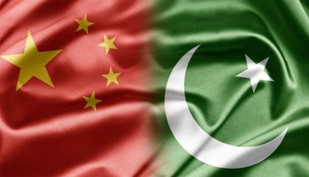 Pakistan plans to shelve major CPEC power project pushed by Sharif's regime