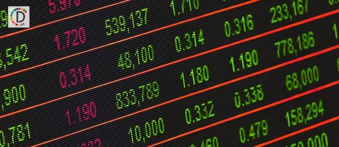 World stock markets tumbles as Chinese imports drop hits European markets