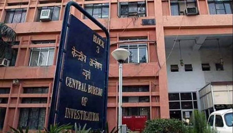 Kolkata Commissioner released by CBI after 5 days of grilling in Shillong