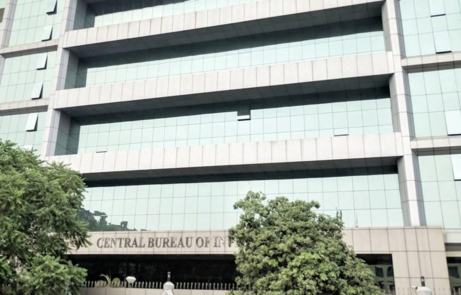 Kolkata Police Commissioner grilled for 40 hours in CBI probe of Saradha scam