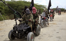 An End to Boko Haram's Internal Struggles Might Spell Doom for the Entire Region